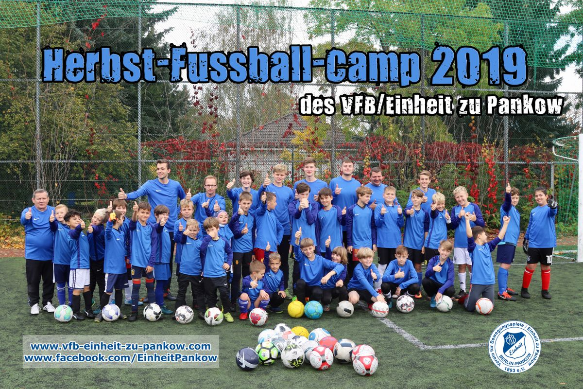 Herbs-Fussball_Camp2019 Kopie